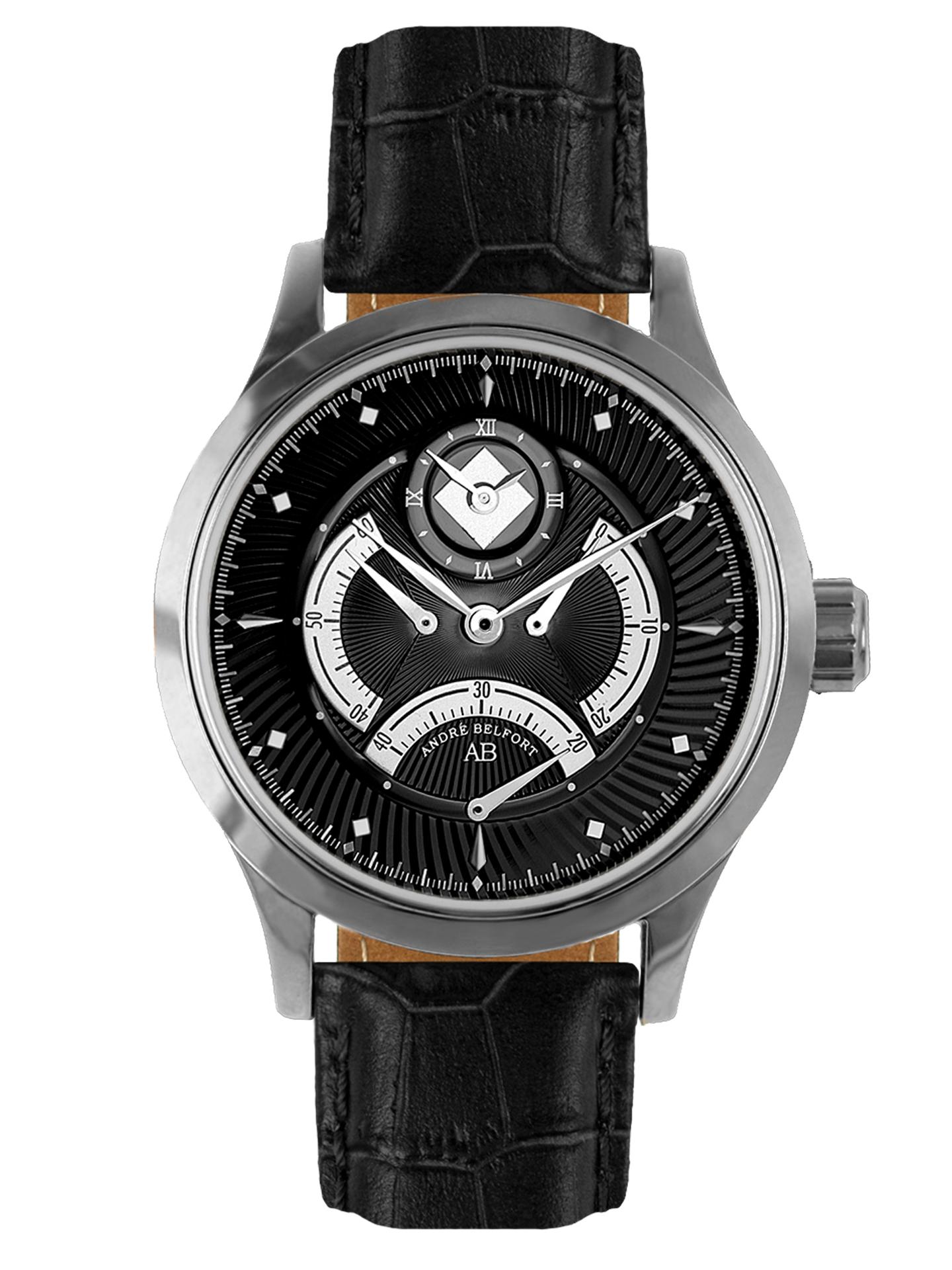 orologi andrè belfort